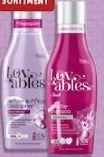 Wäsche-Shampoo von Lovables