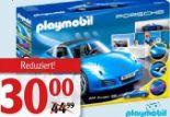 Porsche 911 Targa 4S 5991 von Playmobil