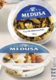 Meeresfrüchtesalat von Medusa