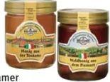 Mediterraner Sommer von Breitsamer Honig