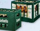 Bier von Diebels