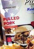 Pulled Pork von Meister Wurstwaren