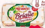 La Brique von Président