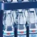 Mineralwasser von Felsensteiner