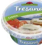 Tresana Creme von Schwarzwaldmilch