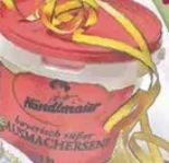 Hausmacher-Senf von Händlmaier's