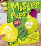 Mister Pups von Mattel Games