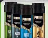 Bodyspray Men von Puma
