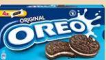 Kekse von Oreo