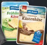 Käse von Milram