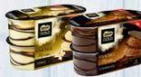 Gold Knackige Mousse von Nestlé