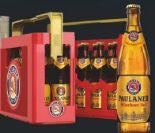Münchner Hell Alkoholfrei von Paulaner