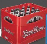 Alkoholfrei von König Pilsener
