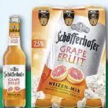 Hefeweizen Alkoholfrei von Schöfferhofer