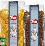 Original Hausmacher Nudel-Spezialitaten von Tress