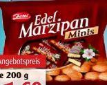 Edelmarzipan Minis von Zetti