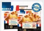 Butter Croissants von Edeka La France