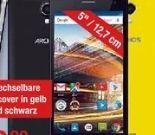 Smartphone 50d Neon von Archos