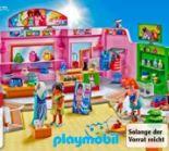 Einkaufspassage 9078 von Playmobil