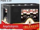 Pils von Koblenzer