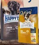 Supreme Grainfree von Happy Dog
