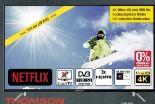 4K-UHD-Smart-TV 49UC6306 von Thomson