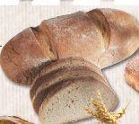 Weizen Mischbrot von Edeka Bäckerei