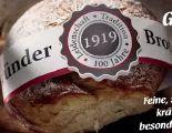 Gründerbrot von K&U Bäckerei