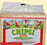 Super Streu von Chipsi