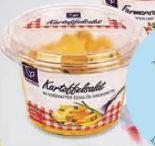 Fertigsalate von Kühlmann
