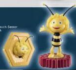 Biene Maja Wandlicht von Varta