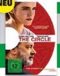 DVD The Circle