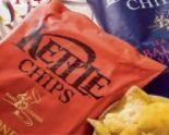 Chips von Kettle