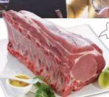 Stielkotelett von Gutfleisch