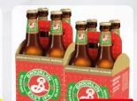 East Indian Pale Ale von Brooklyn