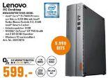 PC Desktop Ideacentre 510S-08IKL von Lenovo