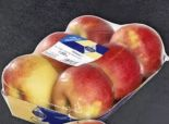 Echt & Gut Äpfel Braeburn von Unsere Heimat
