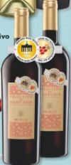 Primitivo di Manduria von Weinhandlung Mirus