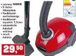 Vacuum-Staubsauger von AFK