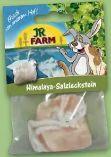 Himalaya-Salzleckstein von JR Farm
