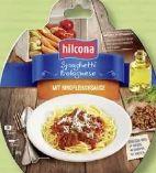 Spaghetti Bolognese von Hilcona