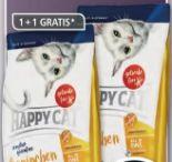 Sensitive Grainfree von Happy Cat