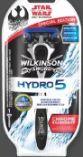 Hydro5 Sense Rasierapparat von Wilkinson Sword