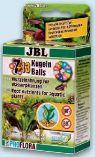 7+13 Kugeln von JBL Aquariumline