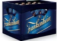 Alt von Frankenheim