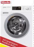 Waschvollautomat WDB 030 WCS von Miele