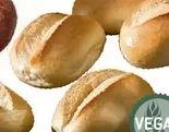 Brötchen von K&U Bäckerei