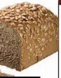 Vollkorn-Dinkelbrot von K&U Bäckerei