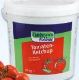 Tomaten-Ketchup von Cuisine Noblesse