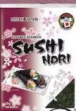 Sushi Nori von Miyako
